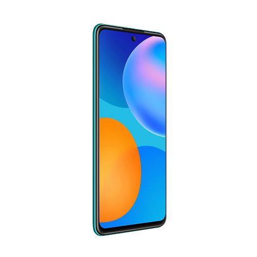 mobitel-huawei-p-smart-2021-667-dual-sim-4gb-128gb-zeleni-59825_2.jpg