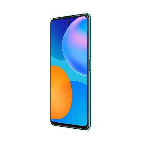 mobitel-huawei-p-smart-2021-667-dual-sim-4gb-128gb-zeleni-59825_3.jpg