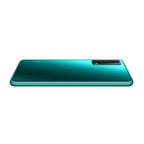 mobitel-huawei-p-smart-2021-667-dual-sim-4gb-128gb-zeleni-59825_6.jpg
