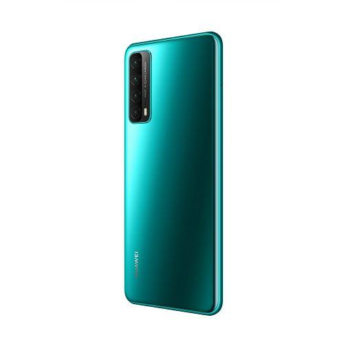 mobitel-huawei-p-smart-2021-667-dual-sim-4gb-128gb-zeleni-59825_8.jpg