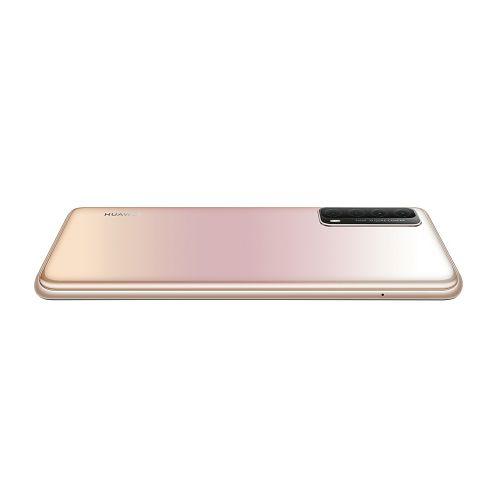 mobitel-huawei-p-smart-2021-667-dual-sim-4gb-128gb-zlatni-59826_4.jpg