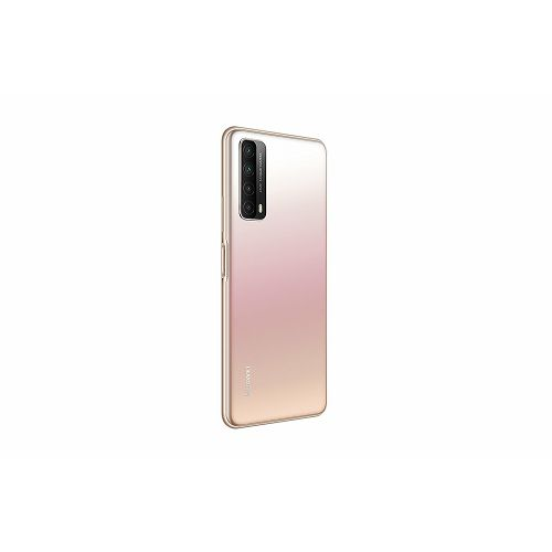 mobitel-huawei-p-smart-2021-667-dual-sim-4gb-128gb-zlatni-59826_8.jpg
