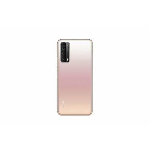 mobitel-huawei-p-smart-2021-667-dual-sim-4gb-128gb-zlatni-59826_9.jpg