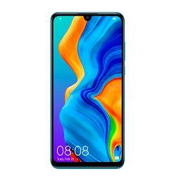 """Mobitel Huawei P30 lite, 6.15"""", Dual SIM, 6GB, 256GB, plavi"""