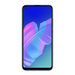 """Mobitel Huawei P40 lite E, 6.39"""", 4GB, 64GB, Dual SIM, aurora plavi"""