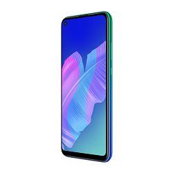 mobitel-huawei-p40-lite-e-639-4gb-64gb-dual-sim-aurora-plavi-58368_4.jpg