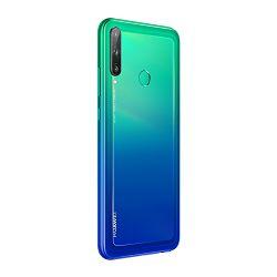mobitel-huawei-p40-lite-e-639-4gb-64gb-dual-sim-aurora-plavi-58368_7.jpg