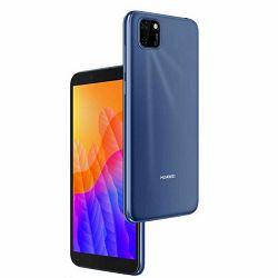 """Mobitel Huawei Y5p, 5.45"""", Dual SIM, 2GB, 32GB, plavi"""