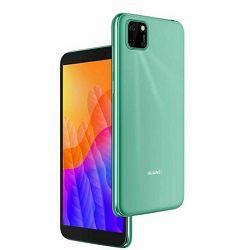 "Mobitel Huawei Y5p, 5.45"", Dual SIM, 2GB, 32GB, zeleni"