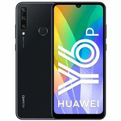"""Mobitel Huawei Y6p, 6.3"""", Dual SIM, 3GB, 64GB, crni"""