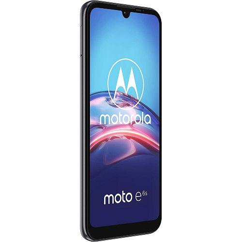 mobitel-motorola-e6s-61-dual-sim-4gb-64gb-sivi-59800_4.jpg