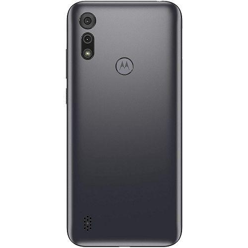 mobitel-motorola-e6s-61-dual-sim-4gb-64gb-sivi-59800_5.jpg