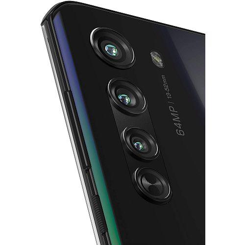 mobitel-motorola-edge-5g-67-dual-sim-6gb-128gb-solar-black-58980_4.jpg