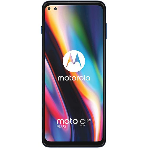 mobitel-motorola-g-5g-plus-67-dual-sim-6gb-128gb-plavi-59831_2.jpg