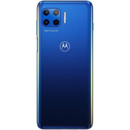 mobitel-motorola-g-5g-plus-67-dual-sim-6gb-128gb-plavi-59831_5.jpg