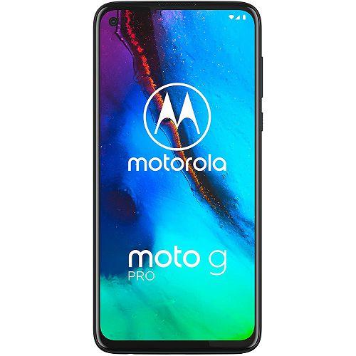 mobitel-motorola-g-pro-64-dual-sim-4gb-128gb-mystic-indigo-59552_2.jpg