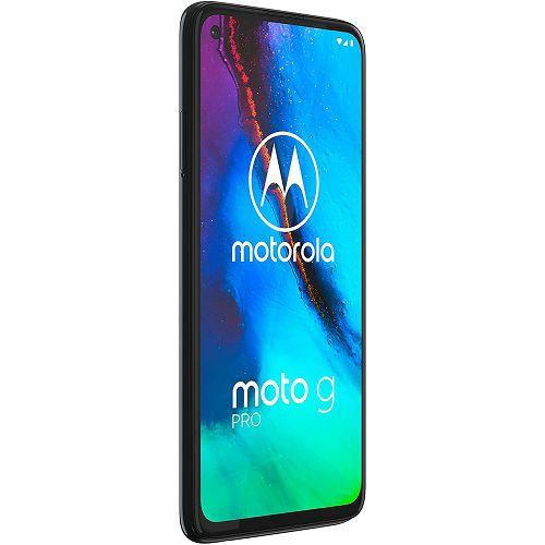 mobitel-motorola-g-pro-64-dual-sim-4gb-128gb-mystic-indigo-59552_3.jpg