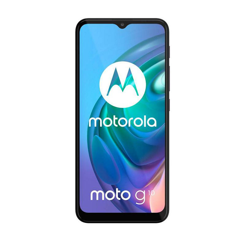 mobitel-motorola-g10-xt2127-2-pl-65-ips-720-x-1600-px-dual-s-62202_2.jpg