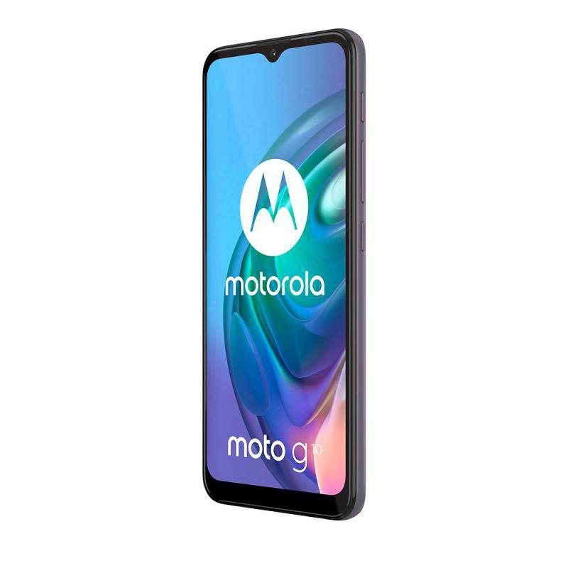 mobitel-motorola-g10-xt2127-2-pl-65-ips-720-x-1600-px-dual-s-62202_5.jpg