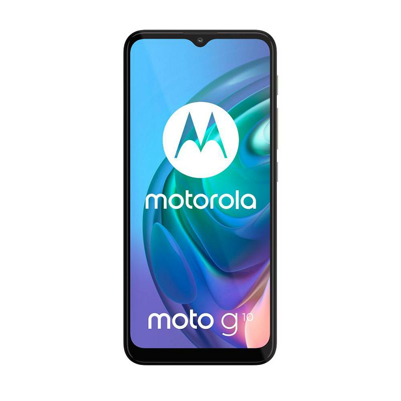 "Mobitel Motorola G10 XT2127-2 PL, 6.5"" IPS 720 x 1600 px, Dual SIM, 4GB, 64GB, Android 11, roza"
