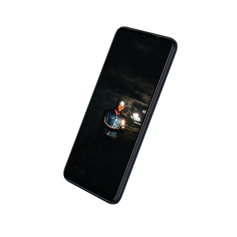 mobitel-motorola-g30-65-ips-90hz-720-x-1600-px-dual-sim-6gb--62204_3.jpg