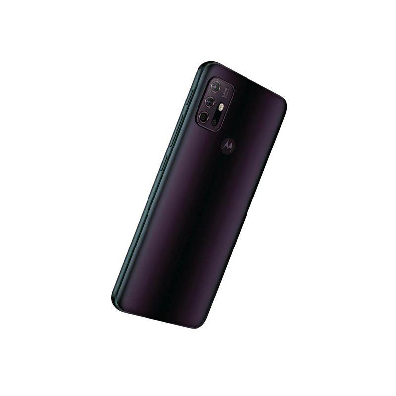 mobitel-motorola-g30-65-ips-90hz-720-x-1600-px-dual-sim-6gb--62204_4.jpg