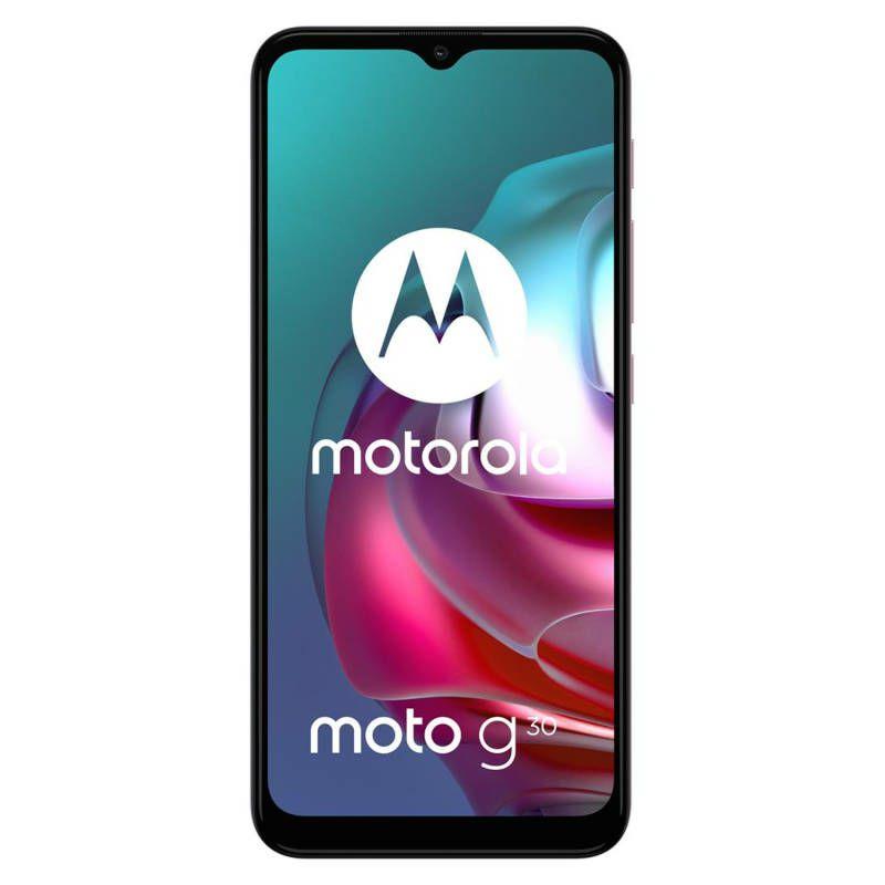 mobitel-motorola-g30-xt2129-2-pl-6-gb-128-gb-ds-pastel-sky-62216_3.jpg