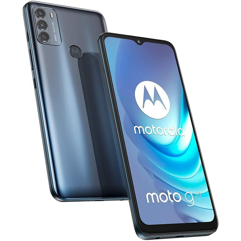 mobitel-motorola-g50-5g-xt2137-1-pl-gry-65-4gb-64gb-dual-sim-62200_4.jpg