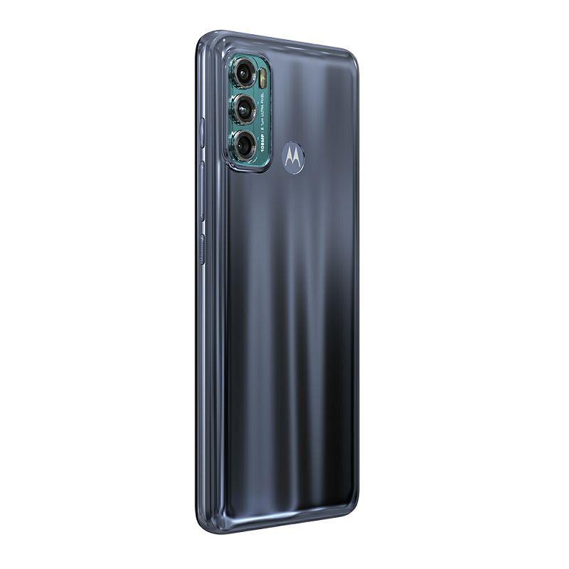 mobitel-motorola-g60-68-lcd-ips-1080-x-2460-px-6gb-128gb-and-64305_2.jpg