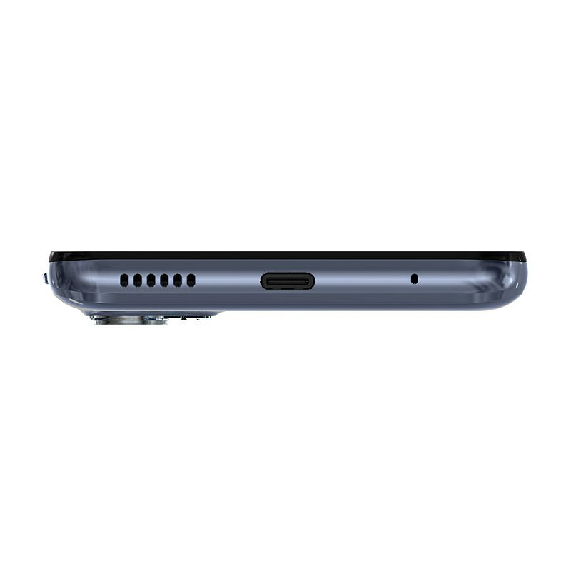 mobitel-motorola-g60-68-lcd-ips-1080-x-2460-px-6gb-128gb-and-64305_5.jpg