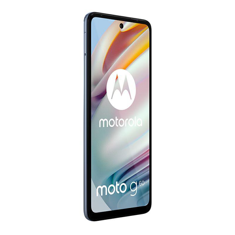 mobitel-motorola-g60-68-lcd-ips-1080-x-2460-px-6gb-128gb-and-64305_8.jpg