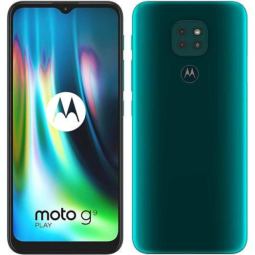 mobitel-motorola-g9-play-65-dual-sim-4gb-64gb-forest-green-b-59692_1.jpg