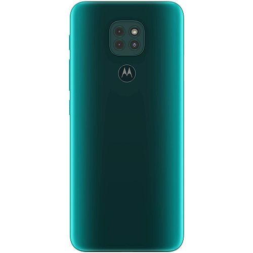 mobitel-motorola-g9-play-65-dual-sim-4gb-64gb-forest-green-b-59692_3.jpg