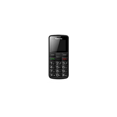 Mobitel Panasonic KX-TU110 EXB, crni