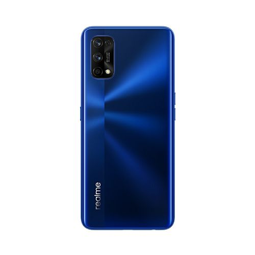 mobitel-realme-7-pro-64-dual-sim-8gb-128gb-blue-60254_2.jpg