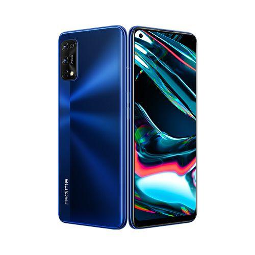 mobitel-realme-7-pro-64-dual-sim-8gb-128gb-blue-60254_4.jpg