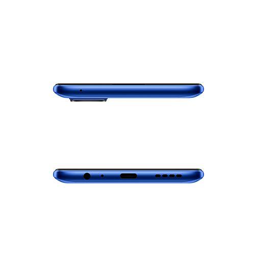 mobitel-realme-7-pro-64-dual-sim-8gb-128gb-blue-60254_5.jpg
