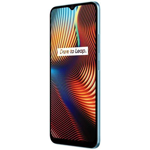 mobitel-realme-7i-65-dual-sim-4gb-64gb-android-10-plavi-60253_2.jpg