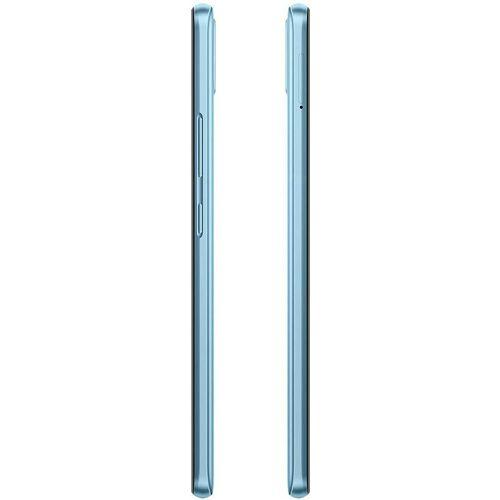 mobitel-realme-7i-65-dual-sim-4gb-64gb-android-10-plavi-60253_3.jpg