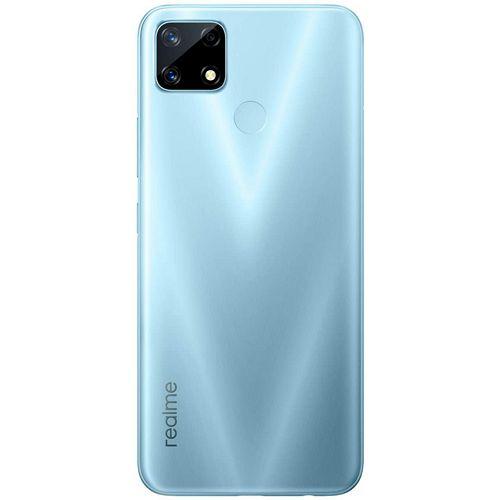 mobitel-realme-7i-65-dual-sim-4gb-64gb-android-10-plavi-60253_4.jpg
