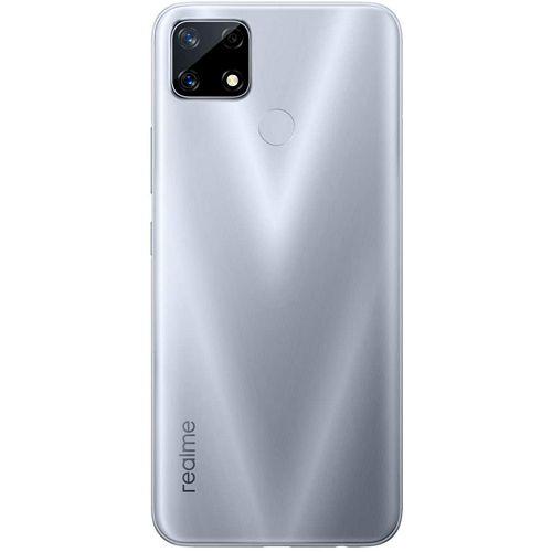 mobitel-realme-7i-65-dual-sim-4gb-64gb-android-10-sivi-61369_4.jpg