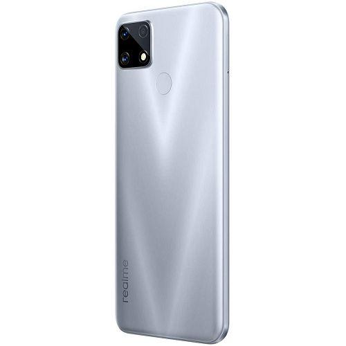 mobitel-realme-7i-65-dual-sim-4gb-64gb-android-10-sivi-61369_6.jpg
