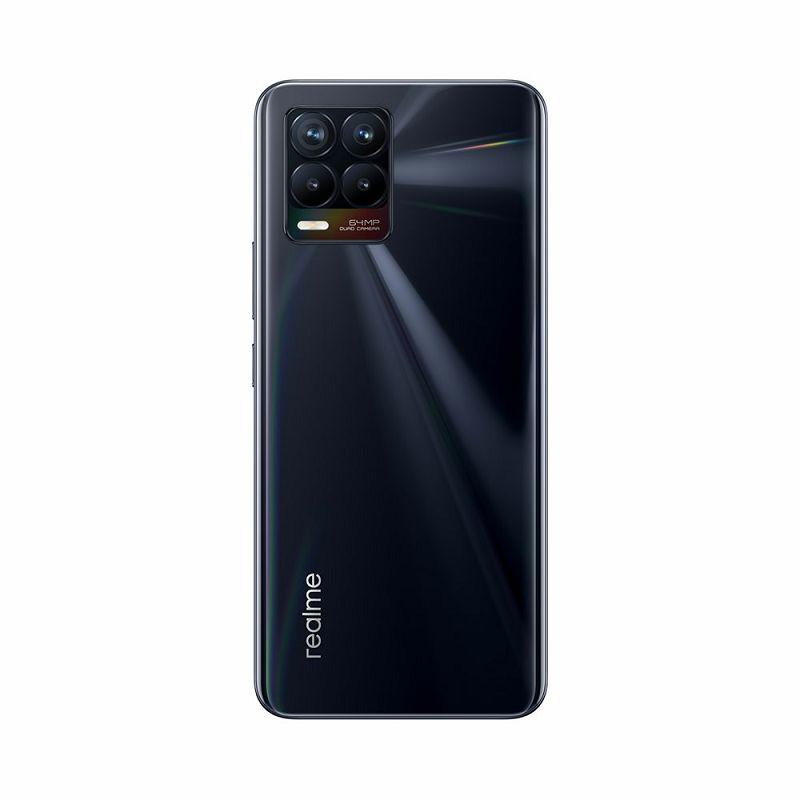 mobitel-realme-8-ds-6-gb-128gb-punk-black-62572_5.jpg