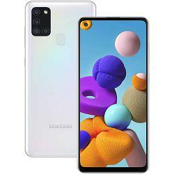 mobitel-samsung-galaxy-a21s-a217f-65-dual-sim-3gb-32gb-bijel-59076_1.jpg
