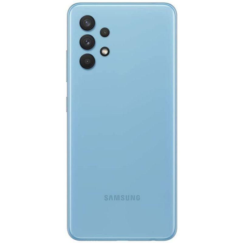 mobitel-samsung-galaxy-a32-a326-5g-65-4gb-128gb-blue--62430_3.jpg