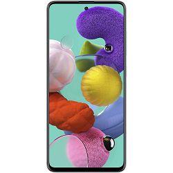 mobitel-samsung-galaxy-a51-a515f-65-dual-sim-4gb-128gb-bijel-57734_2.jpg