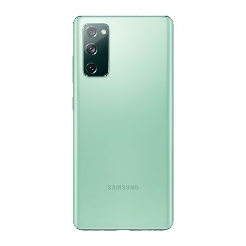 mobitel-samsung-galaxy-s20-fe-sm-g780-65-dual-sim-6gb-128gb--s20fe_z_2.jpg