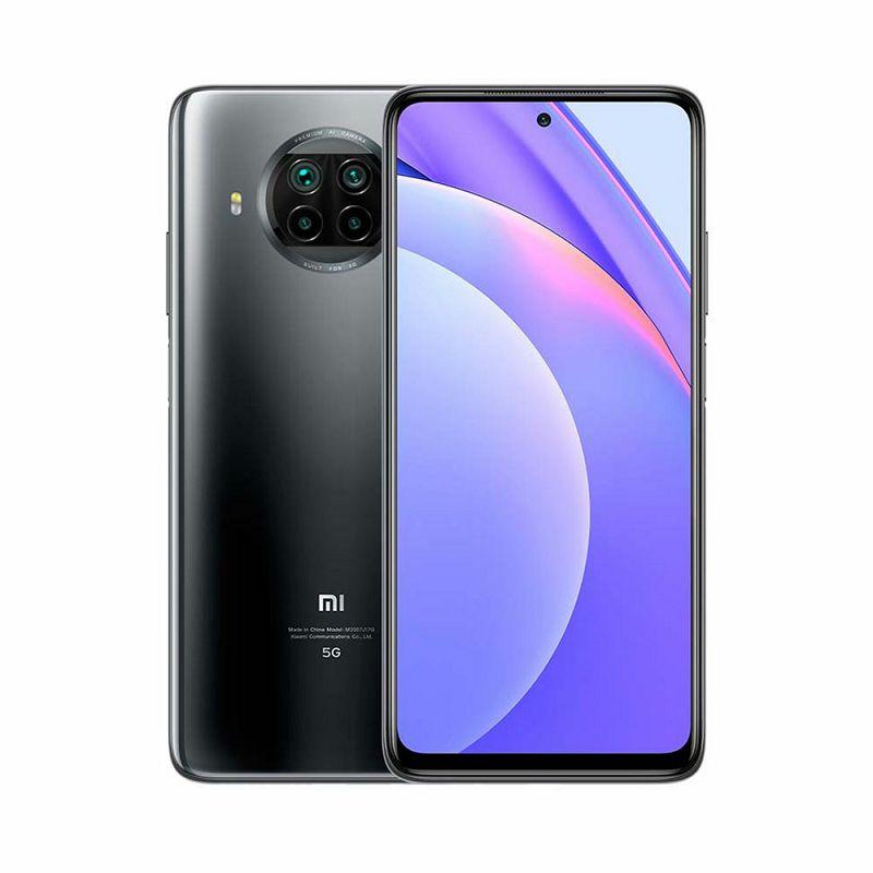 """Mobitel Xiaomi MI 10T LITE, 6.67"""", 6GB, 128GB, Pearl Grey"""