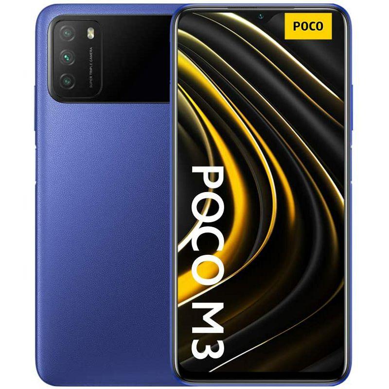 mobitel-xiaomi-poco-m3-653-4gb-64gb-cool-blue-30703_1.jpg