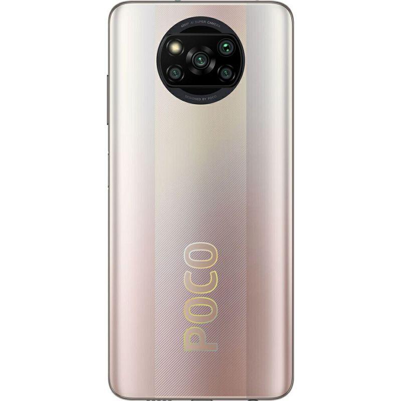mobitel-xiaomi-poco-x3-pro-653-ips-1080-x-2340-px-dual-sim-6-32478_3.jpg